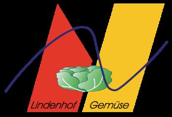 Lindenhof Online Shop