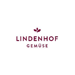 Joghurt Schokolade