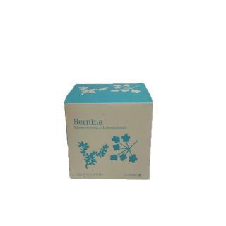 Tee Bernina