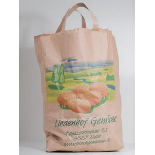 Kartoffeln Agria 5 kg
